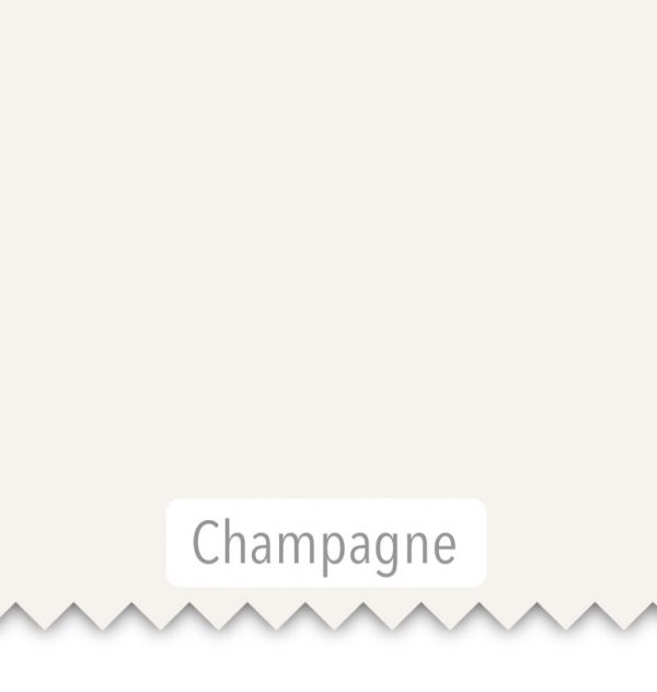 champagne sheets