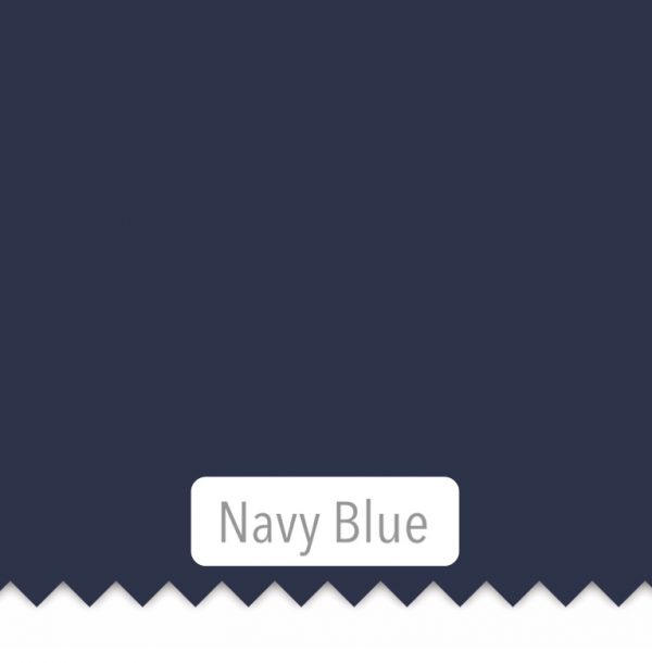 navy blue sheets